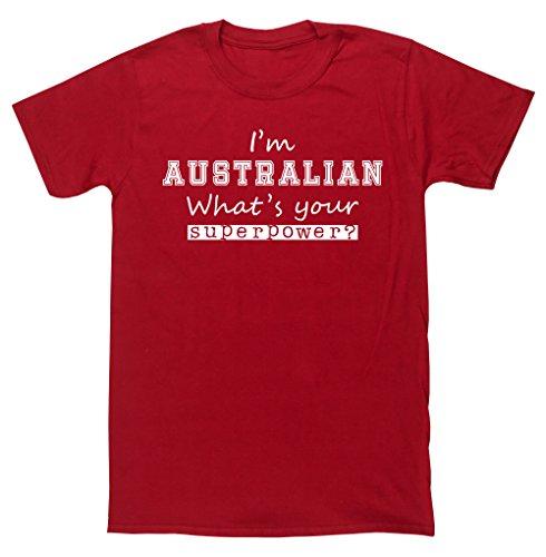 hippowarehouse-im-australian-whats-your-superpower-unisex-short-sleeve-t-shirt