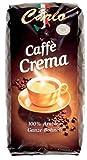 Di Carlo - Caffè Crema Bohne - 1000g
