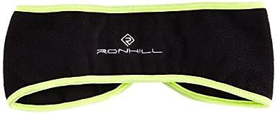 Ronhill Laufen Stirnband von Ronhill bei Outdoor Shop