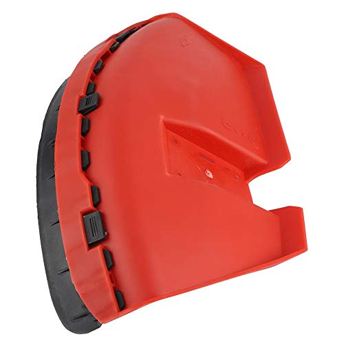 26mm Plastic Brushcutter/Trimmer Blade Guard Grass Trimmer Proctection Cover for Brush Cutter Accessories