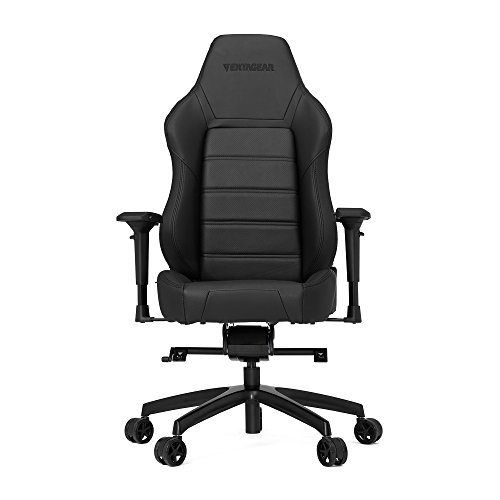 VERTAGEAR Racing Series PL6000 Zocker Stuhl - 2