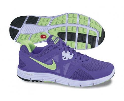 Nike As B Nsw Short Club W kurze Violett