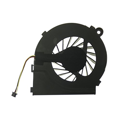 ventilador-hp-646577-001-compatible-con-hp-compaq-g-g6-1000-g6-1051ss-g6-1052ss-g6-1215ss-g6-1230sp-