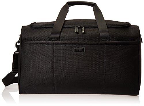 hartmann-ratio-travel-duffel-true-black