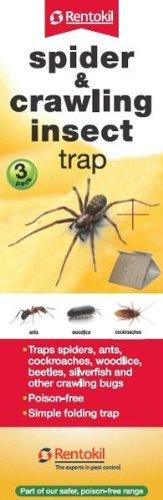rentokil-falle-fur-spinnen-und-kriechende-insekten-fur-kafer-ameisen-schaben-3-stuck