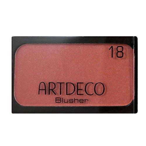 Artdeco Magnetblusher, Farbe 18, beige rose, 1er Pack (1 x 1 Stück)