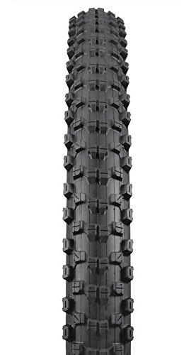 KENDA Copertone nevegal 27.5x2.10 dtc 60tpi pieghevole nero (MTB 27.5) / Tire nevegal 27.5x2.10 dtc 60tpi foldable black (MTB 27.5)