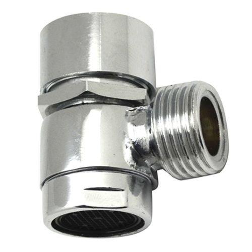 adattatore-aeratore en laiton M24/f22-m 24/f 22
