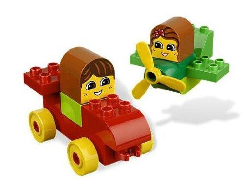 6760-duplo-andiamo-brum-brum-by-lego