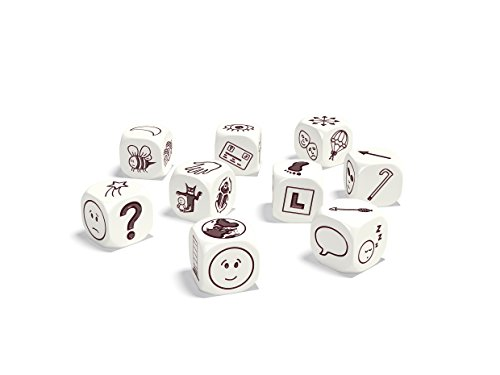 Asmode-Wrfelspiel–Story-Cubes