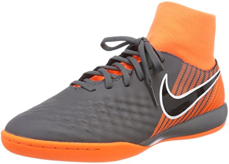 Nike Obrax 2 Academy DF IC Scarpe da da da Fitness Uomo | Bella Ed Affascinante Della  | Uomini/Donne Scarpa  ff4134