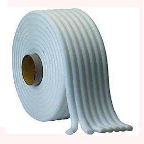 softtape-foamtape-13-mm-x-50-m-fur-autolack-lackierer