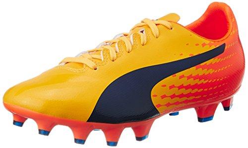 Puma-Mens-Evospeed-172-Fg-Football-Boots