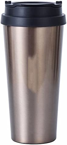 TXTTXT Thermos Cup Uomini e e e donne Creative Office Portable Cup Househ Thermos B07FT9X352 Parent | Moda Attraente