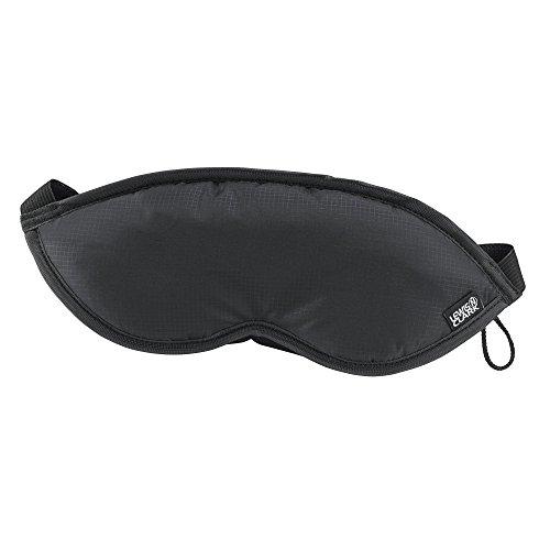 lewis-n-clark-comfort-eye-mask