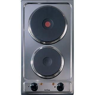 Amica 27615 PE0420 Electric Hob