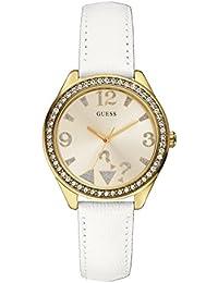 Guess - Damen -Armbanduhr W0402L1