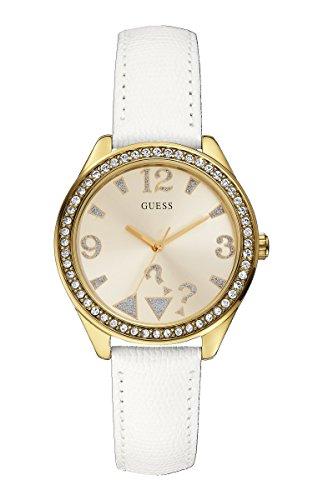 2c7fba64c500 Guess W0402L1 – Reloj de pulsera mujer