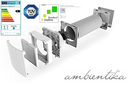 suedwind-ambientika-solo-sistemas-de-ventilacion-con-recuperacion-de-calor-de-una-sola-habitacion-93