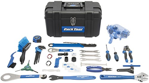 Park Tool ak-3Advanced Mechaniker Kit 2018Werkzeug (Park Tool-kit)