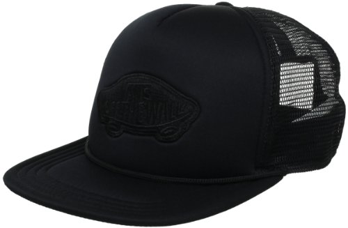 3e6f342af60c0 Trucker the best Amazon price in SaveMoney.es