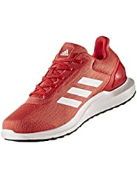 official photos 71ba9 88408 adidas Cosmic 2 M, Zapatillas de Running para Hombre