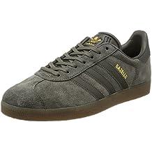 new products e3e03 39228 adidas Herren Gazelle Sneaker