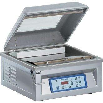 Vakuum-pack-maschine (MULTIVAC C200Professional Vakuum pack Maschine)