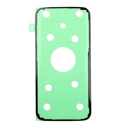ownstyle4you-samsung-galaxy-s7-g930f-adesivo-copertura-posteriore-retro-cover-batteria-sticker
