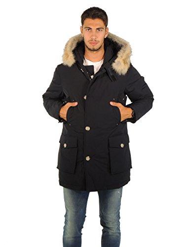 woolrich-mens-parka-long-sleeve-coat-blue-x-large