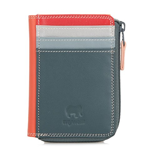 mywalit-11cm-zippered-purse-wallet-id-holder-quality-leather-and-design-334-gift-boxed-urban-sky