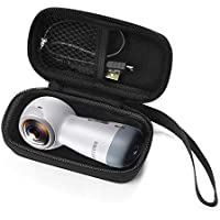 Suchergebnis Auf Amazonde Für Samsung Gear 360 Zubehör Kamera