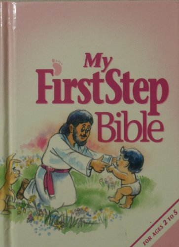 my-first-step-bible-pink-cover