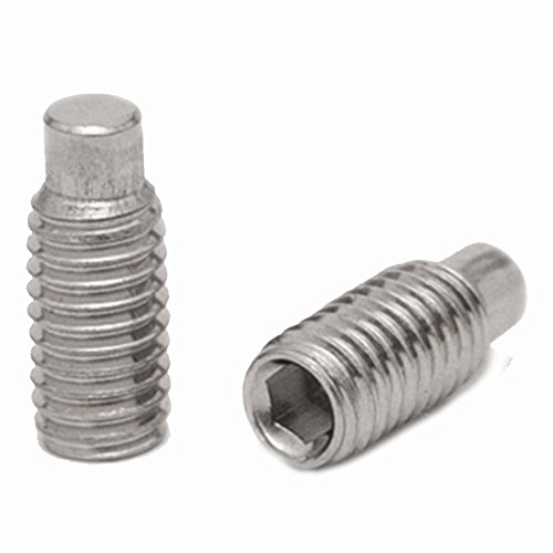 pack-of-10-grub-screw-m6-x-50-with-hexagonal-socket-and-pin-din-915-a2-stainless-steel