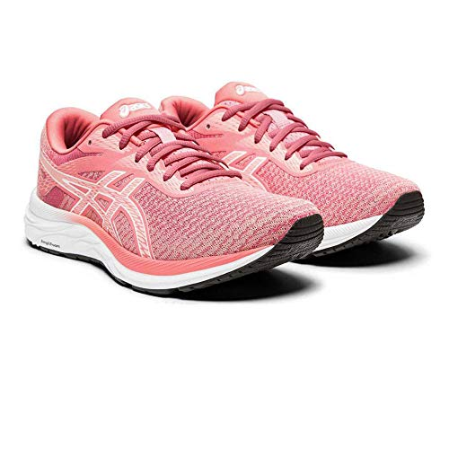 ASICS Gel-Excite 6 Twist Women's Zapatillas para Correr - AW19-43.5