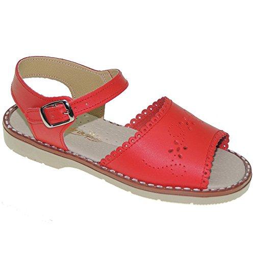 d-tivo-sandalia-de-piel-nina-modelo-1239-color-rojo-talla-27
