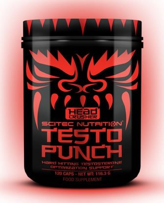 scitec-head-crusher-testo-punch-120-caps