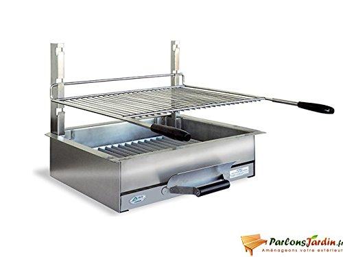 barbecue-charbon-de-bois-poser-en-inox-bzieux