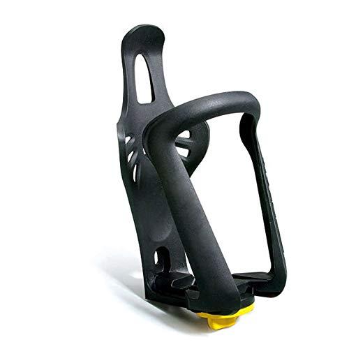 Ndier Ajustable Soporte Bebidas multifunción Bicicleta