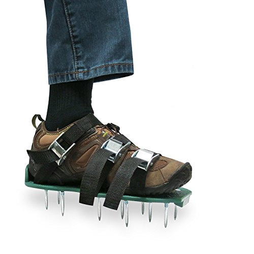 zdtech-lawn-aerator-shoes-heavy-duty-spiked-sandals-metal-buckles-and-3-straps-for-aerating-your-law