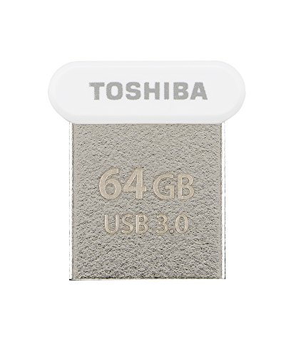 Toshiba Towadako pendrive 64GB - chiavetta USB 3.0