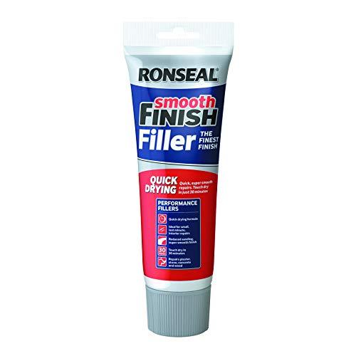 Ronseal rslmprmf330g - stucco riempitivo multiuso, confezione da 330 g