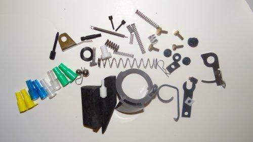 Dillon XL650 Spare Parts Kit (21146)