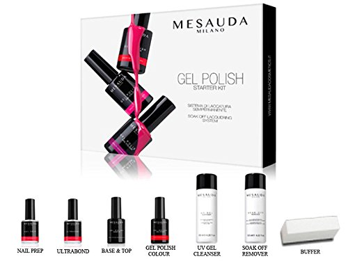 mesauda-starter-kit-gel-polish-uv-14ml-smalto-semipermanente-unghie-smalti