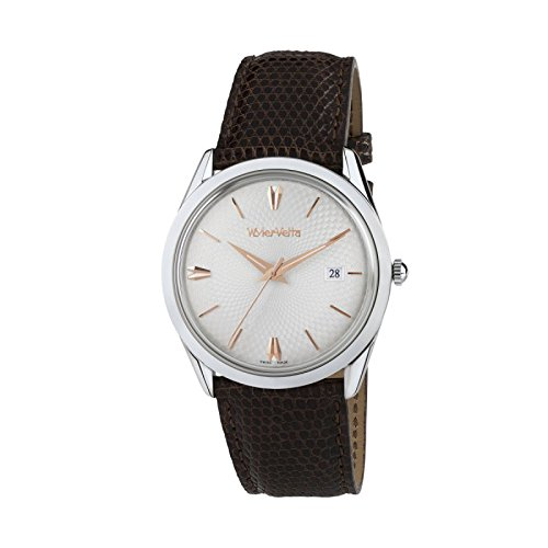 wyler-vetta-heritage-limited-edition-wv0016