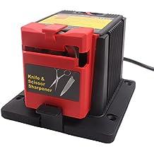 CCLIFE 65W 230 V~ 50 Hz Afilador multifunción