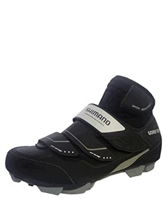 Chaussures Shimano MW81 2014