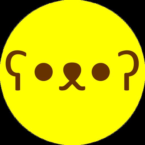 Kaomoji Japon Emoticone Smiley Amazon Fr Appstore Pour Android