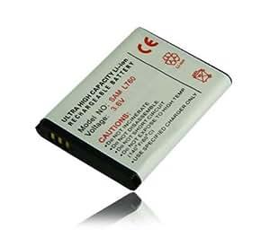 M&L Mobiles® | BATTERIE AB553443DE POUR SAMSUNG SGH-L760 Li-Ion