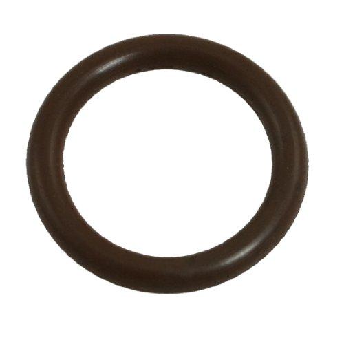 fluor-mechaniken-in-ol-o-ring-37-mm-x-35-mm